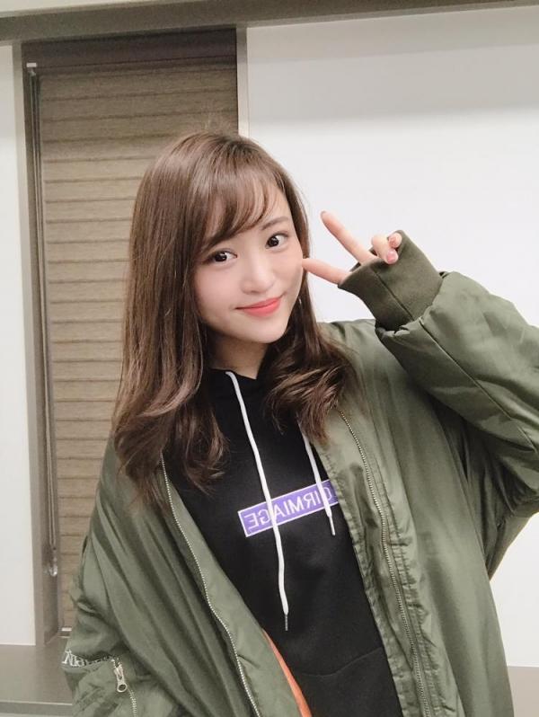 昔アイドルだった松田美子さん、スケベ汁垂らしてイキまくってしまう。画像55枚のa01枚目