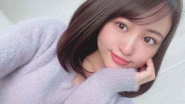 昔アイドルだった松田美子さん、スケベ汁垂らしてイキまくってしまう。画像55枚のa06枚目