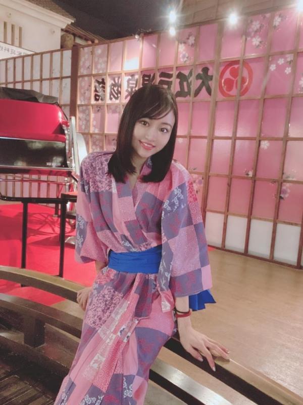 昔アイドルだった松田美子さん、スケベ汁垂らしてイキまくってしまう。画像55枚のa08枚目