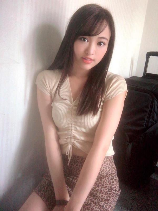 昔アイドルだった松田美子さん、スケベ汁垂らしてイキまくってしまう。画像55枚のa12枚目
