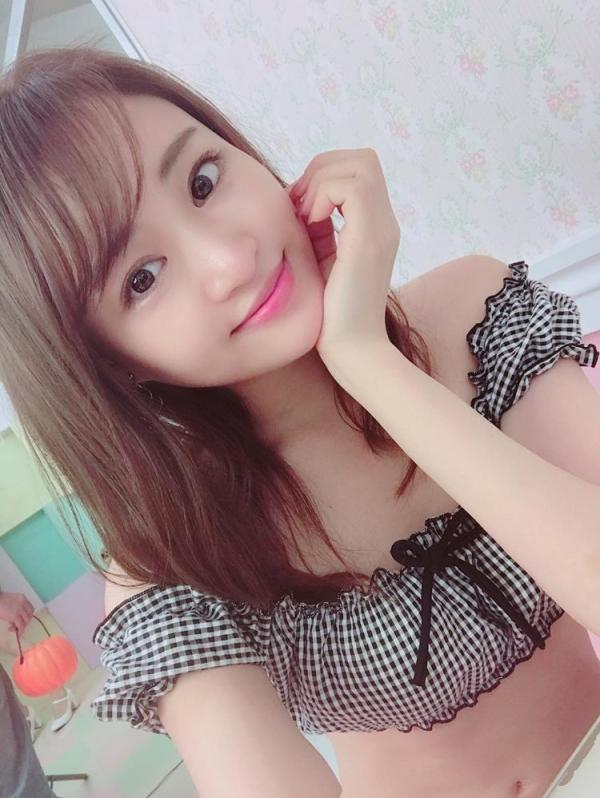 昔アイドルだった松田美子さん、スケベ汁垂らしてイキまくってしまう。画像55枚のa16枚目