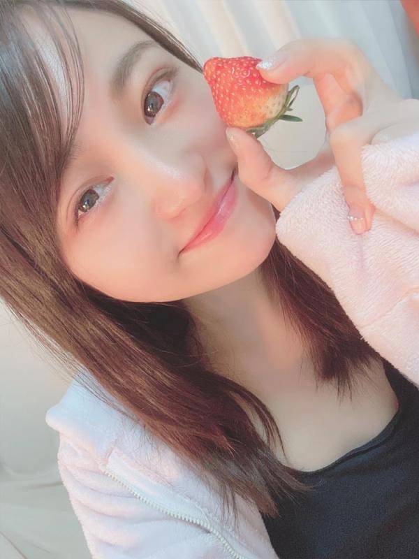 昔アイドルだった松田美子さん、スケベ汁垂らしてイキまくってしまう。画像55枚のa20枚目