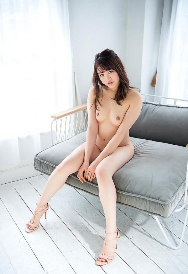 昔アイドルだった松田美子さん、スケベ汁垂らしてイキまくってしまう。画像55枚のb15枚目