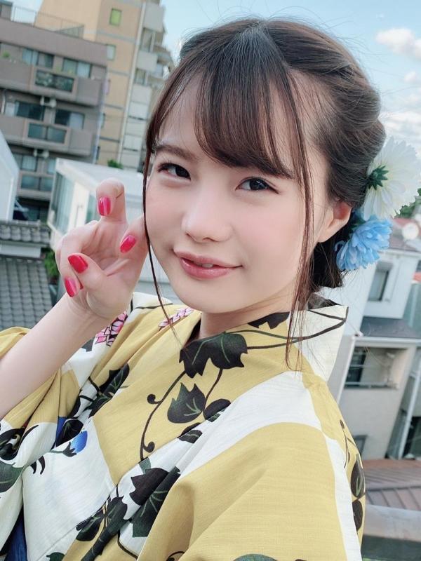 松本いちか Aカップ乳のパイパン美少女エロ画像89枚のa02枚目