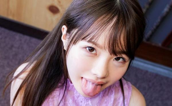 松本いちか Aカップ乳のパイパン美少女エロ画像89枚のa07枚目