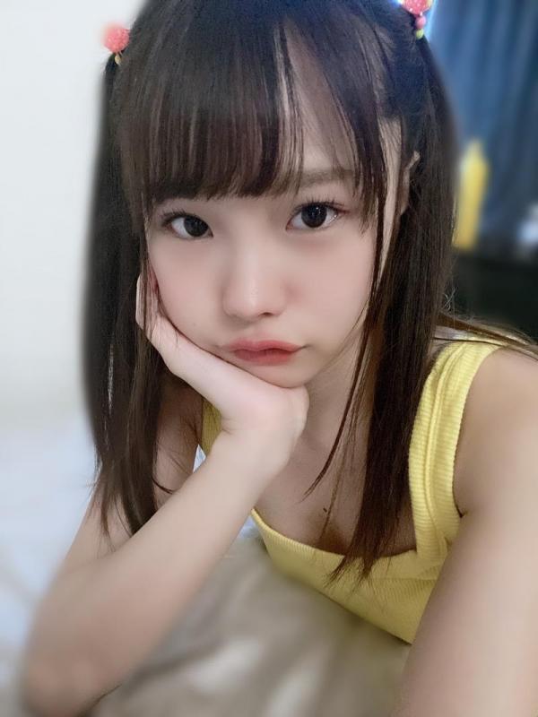 松本いちか Aカップ乳のパイパン美少女エロ画像89枚のa09枚目