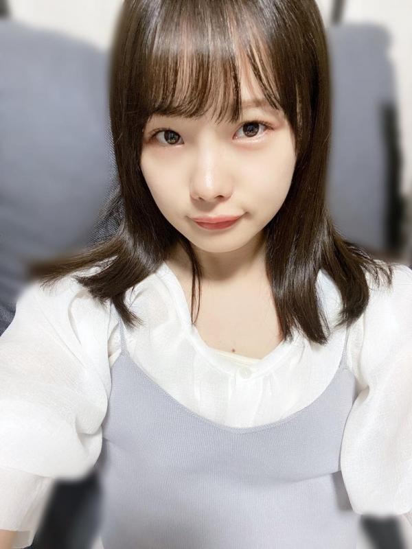 松本いちか Aカップ乳のパイパン美少女エロ画像89枚のa14枚目