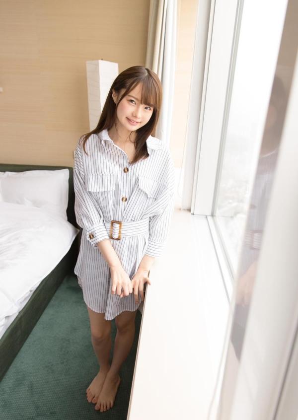 松本いちか Aカップ乳のパイパン美少女エロ画像89枚のb01枚目