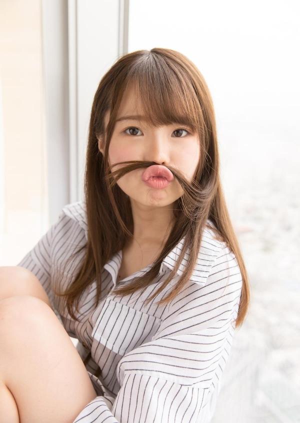 松本いちか Aカップ乳のパイパン美少女エロ画像89枚のb02枚目