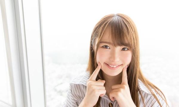 松本いちか Aカップ乳のパイパン美少女エロ画像89枚のb03枚目