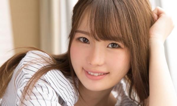 松本いちか Aカップ乳のパイパン美少女エロ画像89枚のb07枚目
