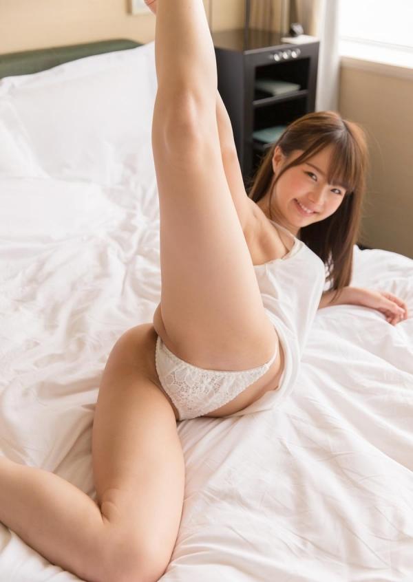 松本いちか Aカップ乳のパイパン美少女エロ画像89枚のb16枚目