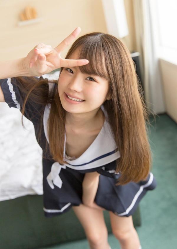 松本いちか Aカップ乳のパイパン美少女エロ画像89枚のb37枚目