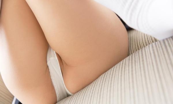 松本いちか Aカップ乳のパイパン美少女エロ画像89枚のb41枚目