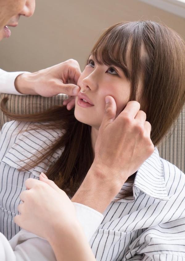 松本いちか Aカップ乳のパイパン美少女エロ画像89枚のc02枚目