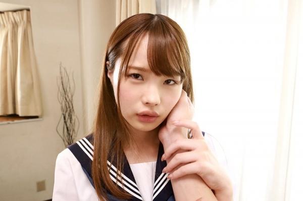 松本いちか Aカップ乳のパイパン美少女エロ画像89枚のd03枚目
