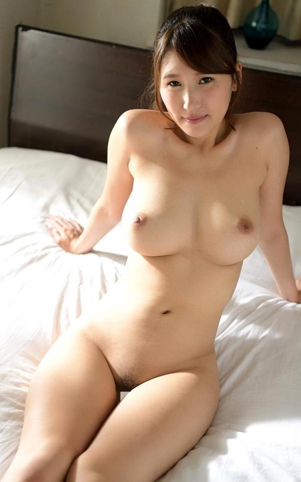 三原ほのか クビレ巨乳うつくしすぎた裸体【画像73枚】のa46枚目