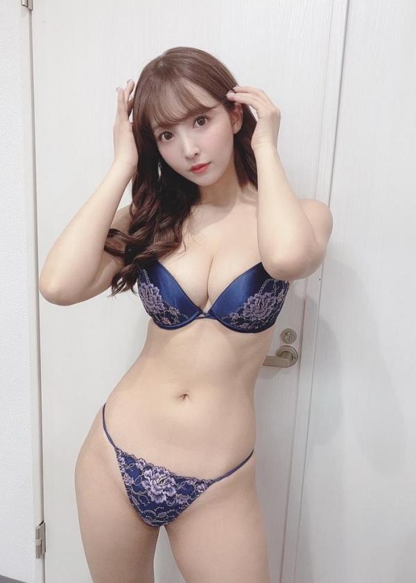 三上悠亜の痴女、レ●プ、緊縛、下着モデルなどてんこ盛り!!画像72枚のa14枚目