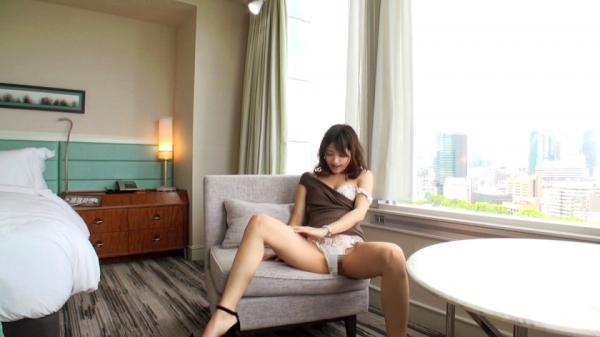 美作彩凪(楓まお)スレンダー美女セックス画像62枚のb06枚目