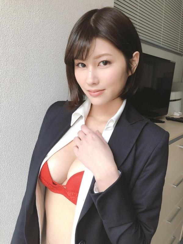 美乃すずめ 週刊ポスト「神戸の女 美乃」中イキする。画像44枚のa06枚目
