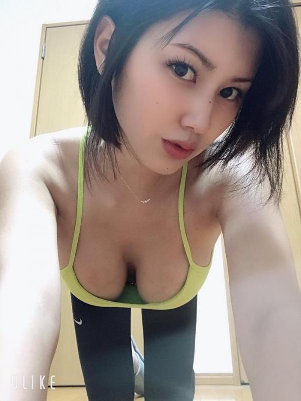 美乃すずめ 週刊ポスト「神戸の女 美乃」中イキする。画像44枚のa17枚目