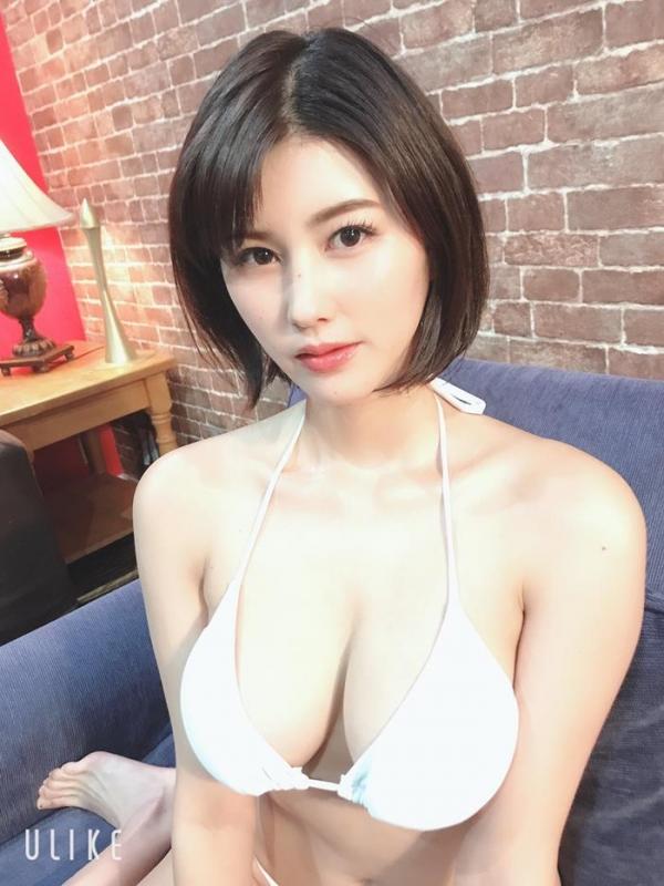 美乃すずめ 週刊ポスト「神戸の女 美乃」中イキする。画像44枚のa24枚目