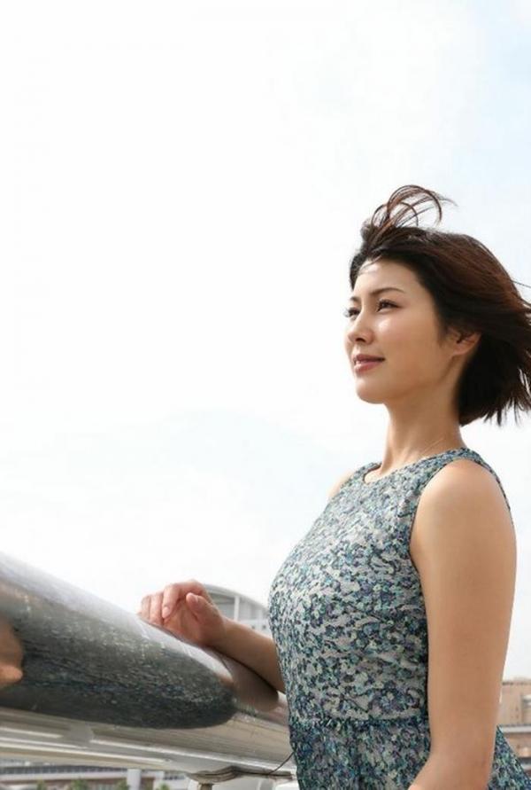 美乃すずめ 週刊ポスト「神戸の女 美乃」中イキする。画像44枚のb2枚目
