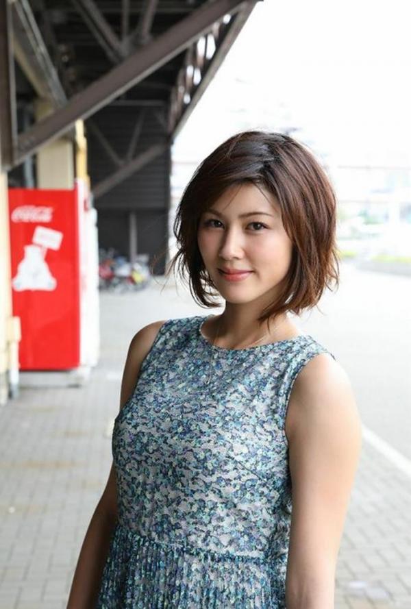 美乃すずめ 週刊ポスト「神戸の女 美乃」中イキする。画像44枚の2