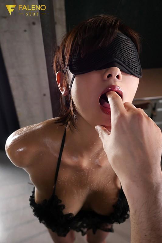 美乃すずめさん、体液どろどろ汁まみれになる。画像33枚のb08枚目
