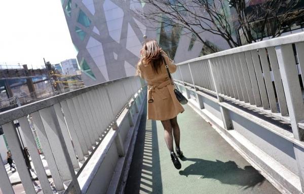 美咲結衣 スタイル抜群な巨乳美女SEX画像80枚の09枚目