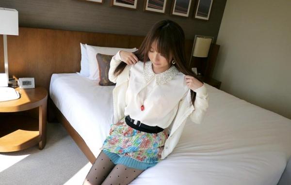 美咲結衣 スタイル抜群な巨乳美女SEX画像80枚の22枚目