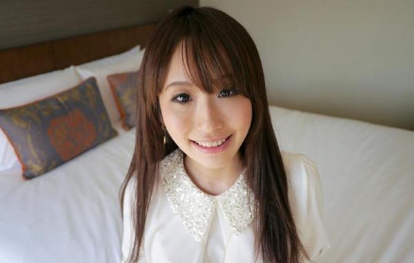 美咲結衣 スタイル抜群な巨乳美女SEX画像80枚の23枚目