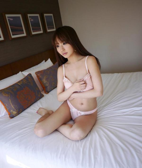 美咲結衣 スタイル抜群な巨乳美女SEX画像80枚の28枚目