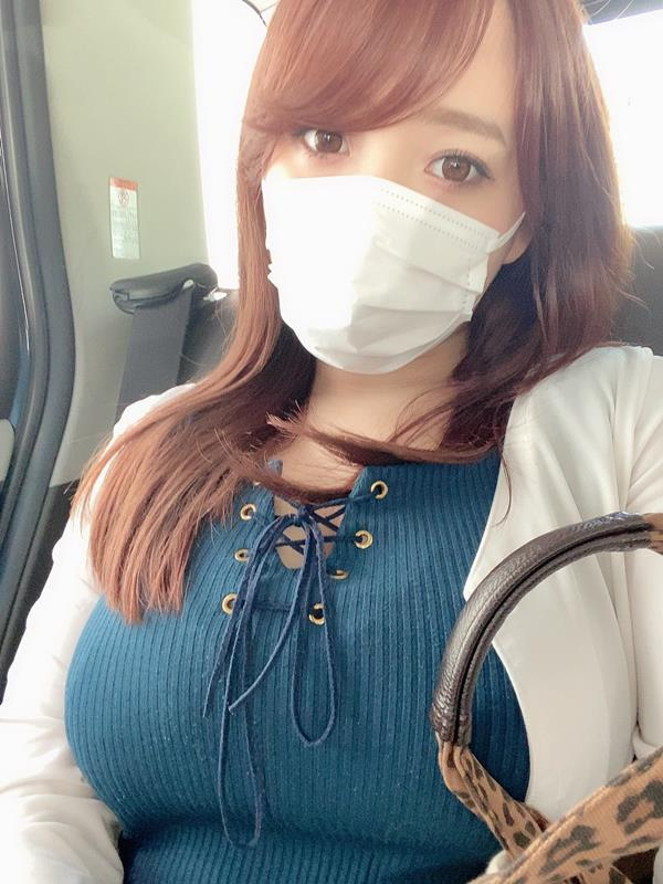 爆乳熟女の三島奈津子さん、ドMスケベメスに調教されてしまう。画像51枚のa001枚目