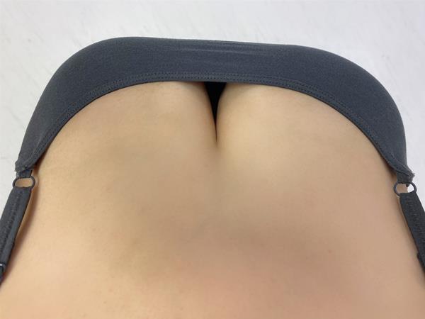 爆乳熟女の三島奈津子さん、ドMスケベメスに調教されてしまう。画像51枚のa005枚目