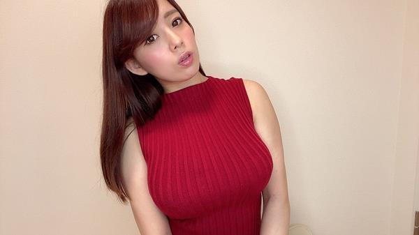 爆乳熟女の三島奈津子さん、ドMスケベメスに調教されてしまう。画像51枚のa009枚目