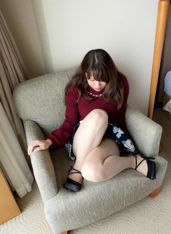 爆乳熟女の三島奈津子さん、ドMスケベメスに調教されてしまう。画像51枚のb001枚目
