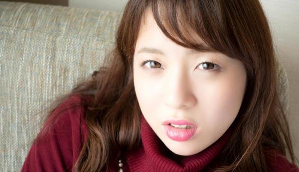 爆乳熟女の三島奈津子さん、ドMスケベメスに調教されてしまう。画像51枚のb002枚目