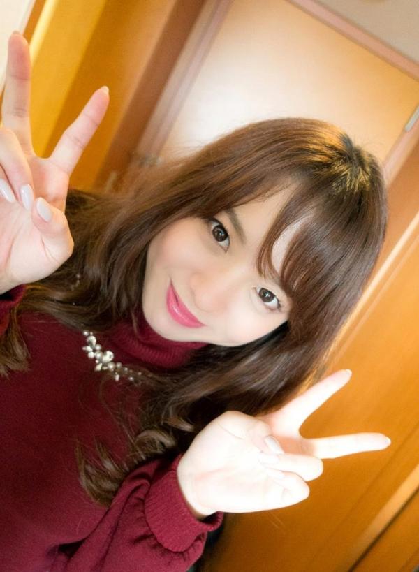 爆乳熟女の三島奈津子さん、ドMスケベメスに調教されてしまう。画像51枚のb005枚目