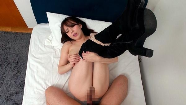 爆乳熟女の三島奈津子さん、ドMスケベメスに調教されてしまう。画像51枚のc007枚目