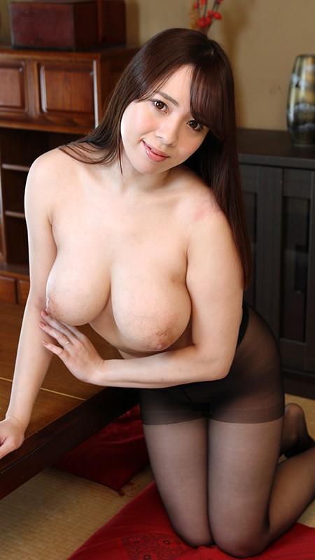 爆乳熟女の三島奈津子さん、ドMスケベメスに調教されてしまう。画像51枚のc009枚目