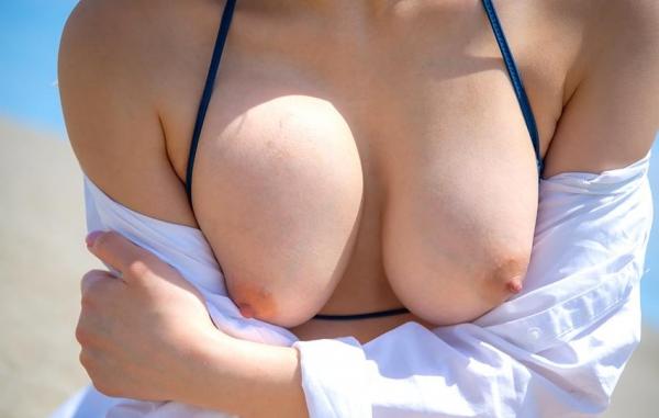 蜜美杏(みつみあん)高身長巨乳グラマラスボディヌード画像148枚のb016枚目