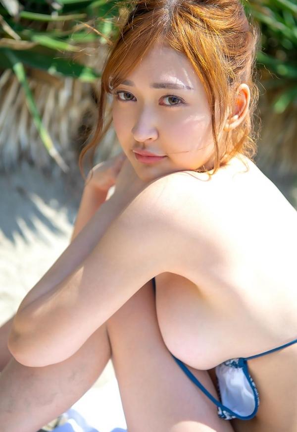 蜜美杏(みつみあん)高身長巨乳グラマラスボディヌード画像148枚のb023枚目