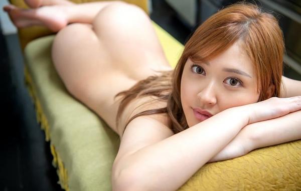 蜜美杏(みつみあん)高身長巨乳グラマラスボディヌード画像148枚のb064枚目