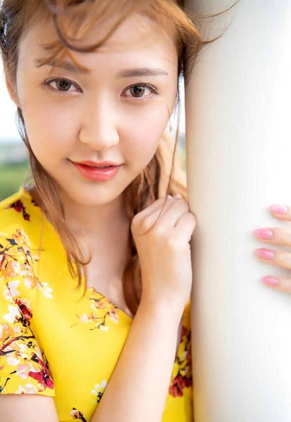 蜜美杏(みつみあん)高身長巨乳グラマラスボディヌード画像148枚のb069枚目