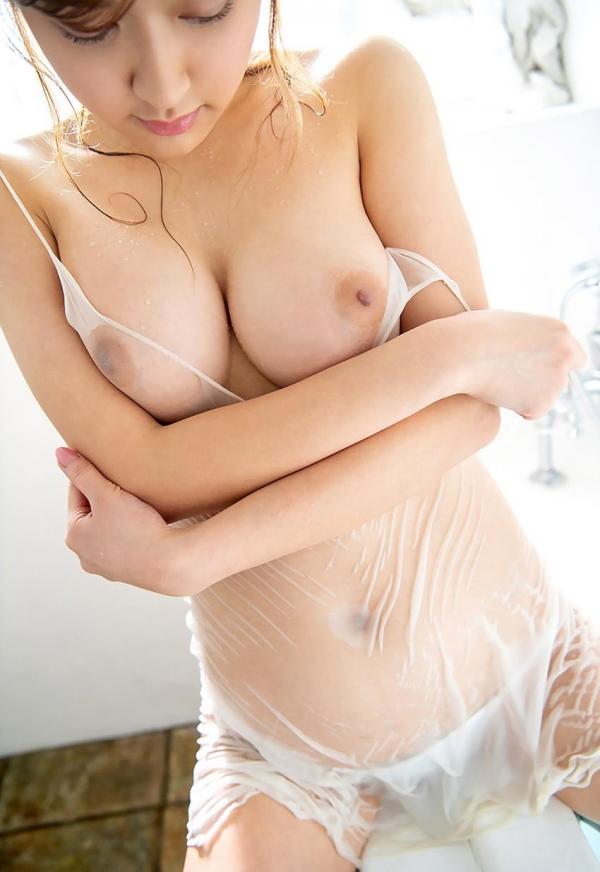 蜜美杏(みつみあん)高身長巨乳グラマラスボディヌード画像148枚のb098枚目