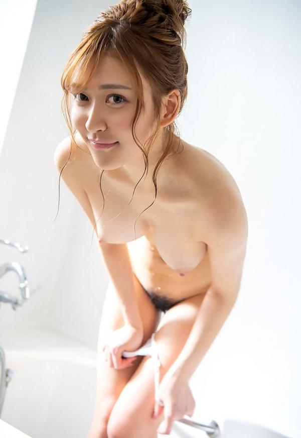 蜜美杏(みつみあん)高身長巨乳グラマラスボディヌード画像148枚のb107枚目