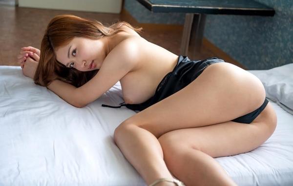 蜜美杏(みつみあん)高身長巨乳グラマラスボディヌード画像148枚のb126枚目