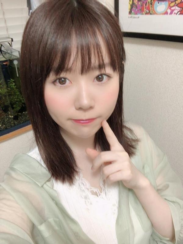 水卜さくら AV界の「ミトちゃん」美巨乳ボディヌード画像49枚のa01枚目