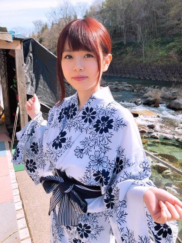 水卜さくら AV界の「ミトちゃん」美巨乳ボディヌード画像49枚のa04枚目